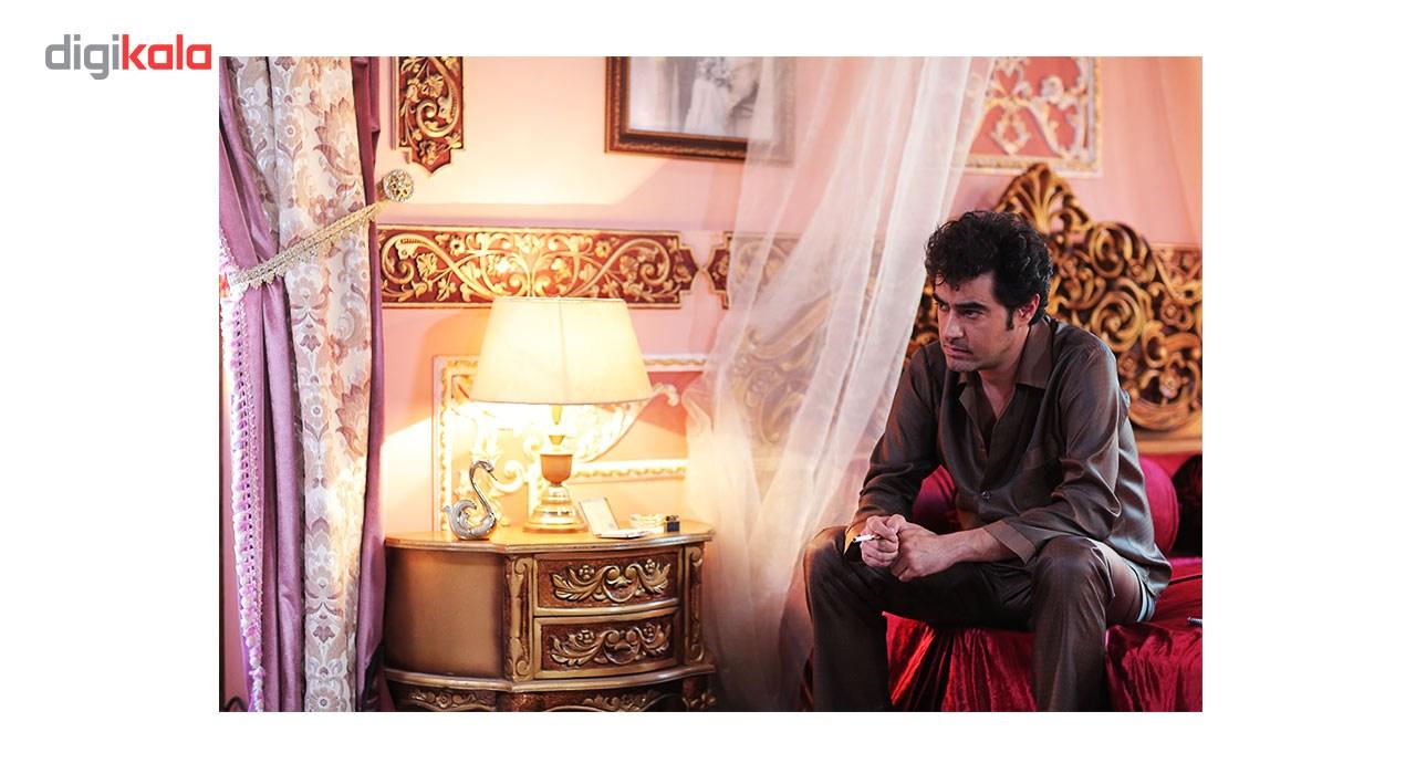 سریال شهرزاد اثر حسن فتحی فصل دوم قسمت دوم