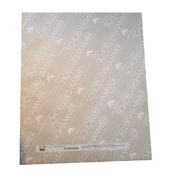 کاغذ کالک A4 شولرشامر کد 02 بسته 250 عددی