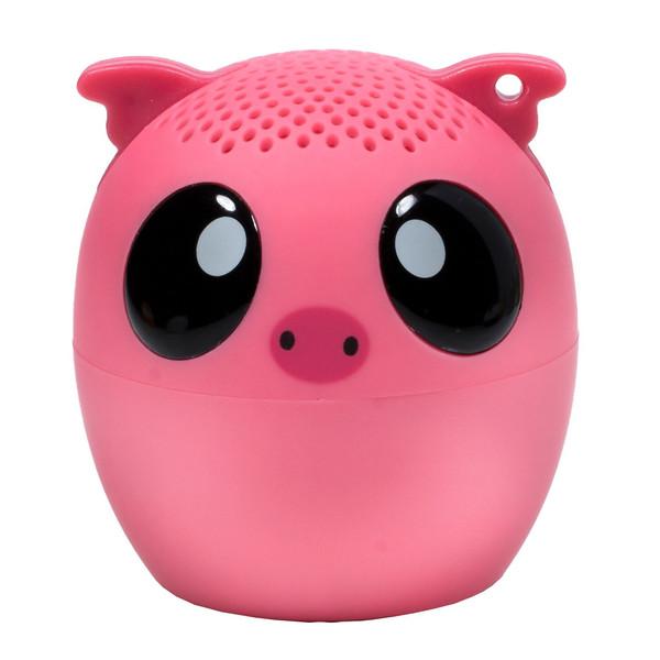 اسپیکر بلوتوثی قابل حمل تامبزآپ مدل PIG