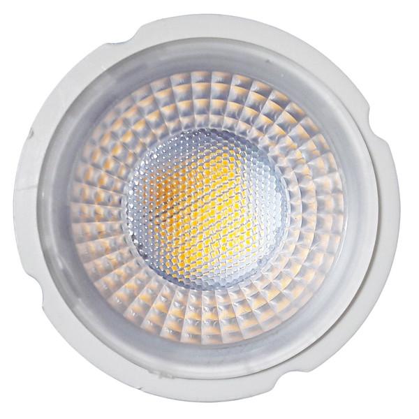 لامپ ال ای دی 7 وات هالی استار مدل هالوژنی  پایه GU10