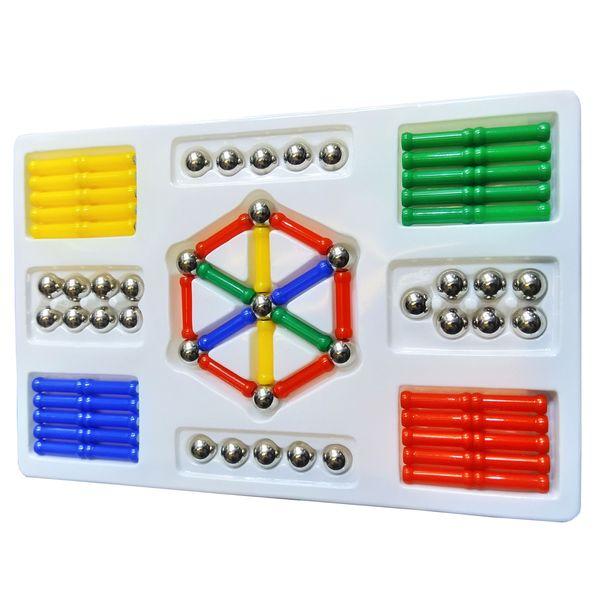 ساختنی مدل مگنت کد 88
