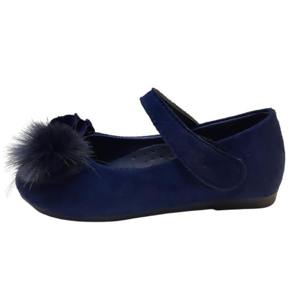 کفش دخترانه کد 80