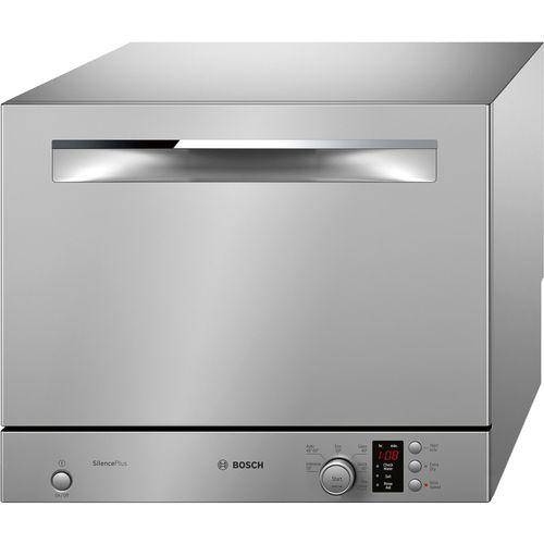ماشین ظرفشویی رومیزی بوش مدل SKS62E28IR