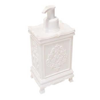 پمپ مایع دستشویی طرح کلاسیک مدل 251