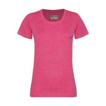 تی شرت  ورزشی زنانه مل اند موژ مدل W06341-305