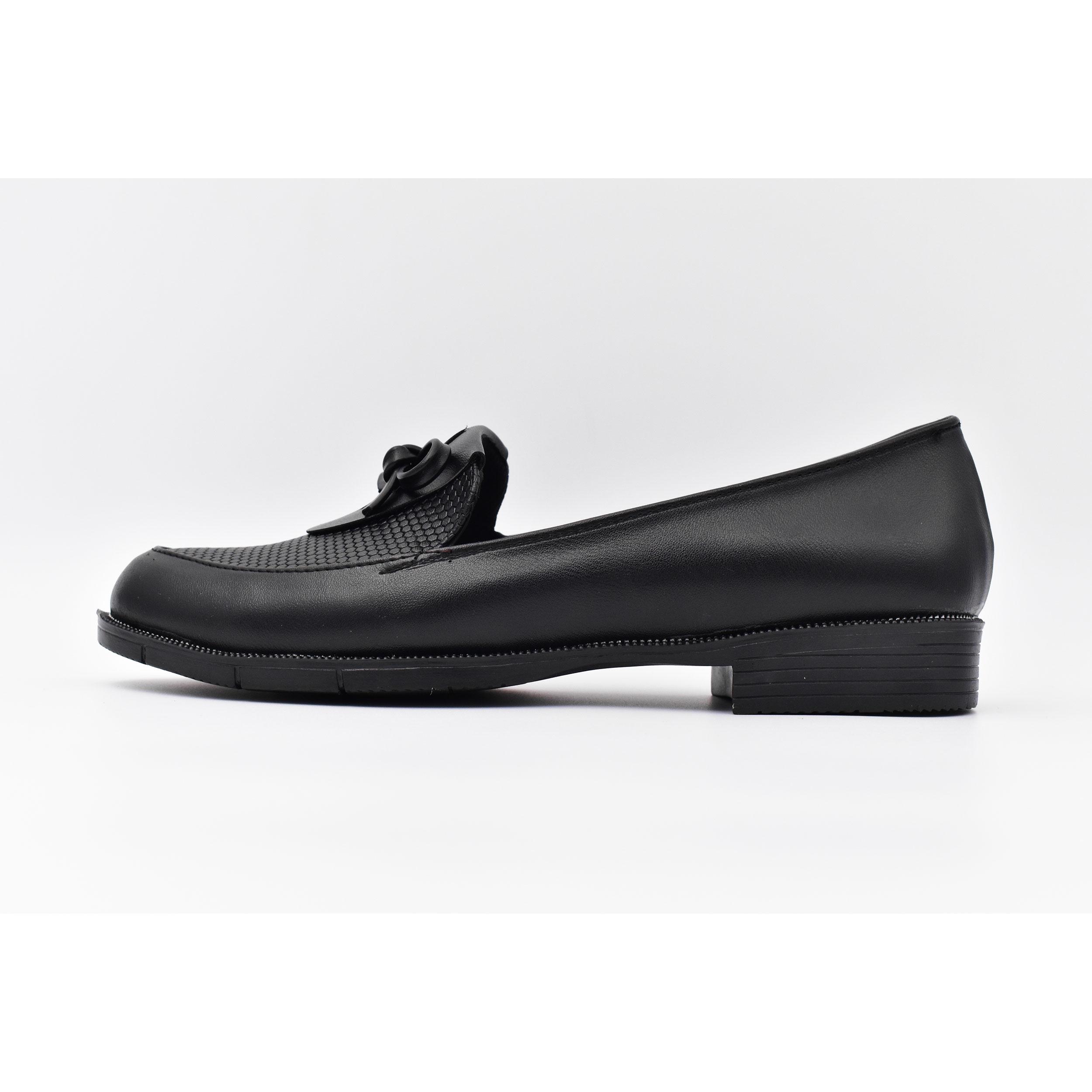 کفش زنانه مدل بیتا کد 7751 main 1 1