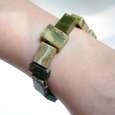 دستبند مدل 1319 thumb 1