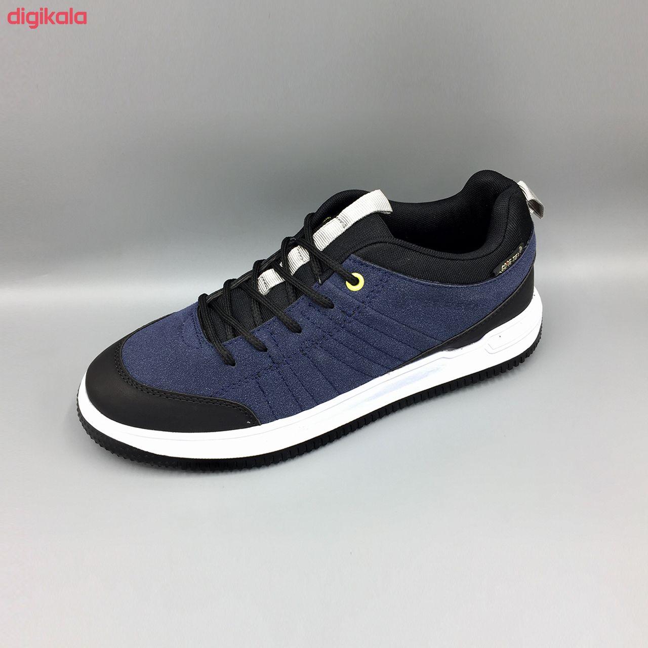 کفش راحتی مدل GORE-TEX-SO main 1 2