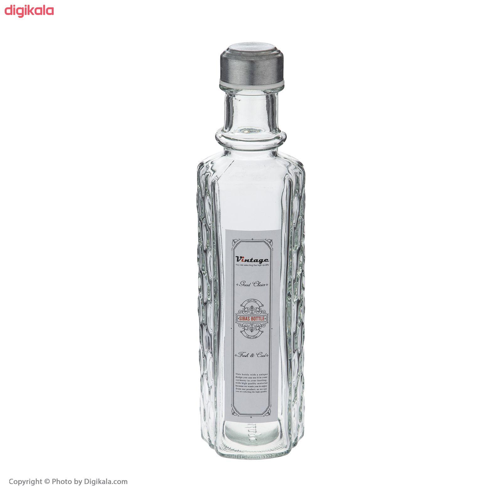 بطری وینتج مدل VNG011 main 1 3