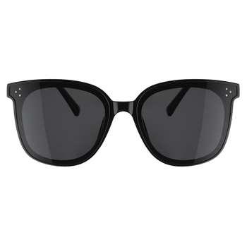عینک آفتابی زنانه مدل RN9937