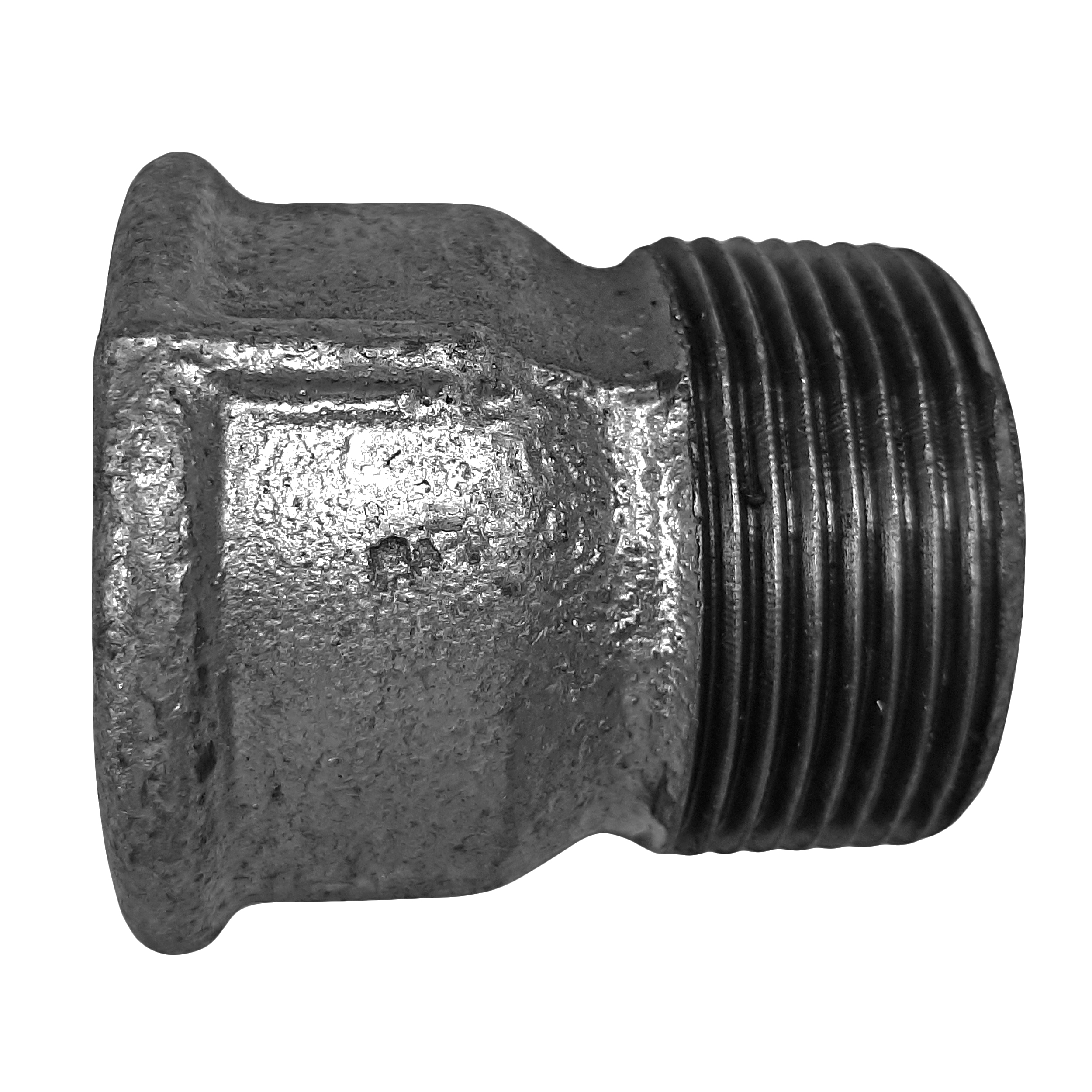 اتصال روپیچ توپبچ کد 25              ( قیمت عمده )