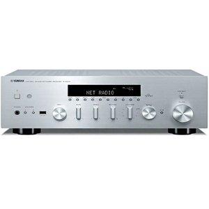 پخش کننده تحت شبکه یاماها مدل R-N500