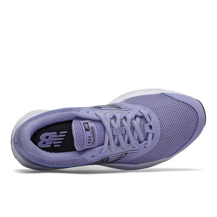 خرید                      کفش  دویدن مردانه نیو بالانس مدل W411CP1