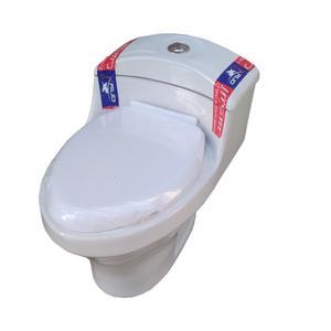 توالت فرنگی مدل onyx