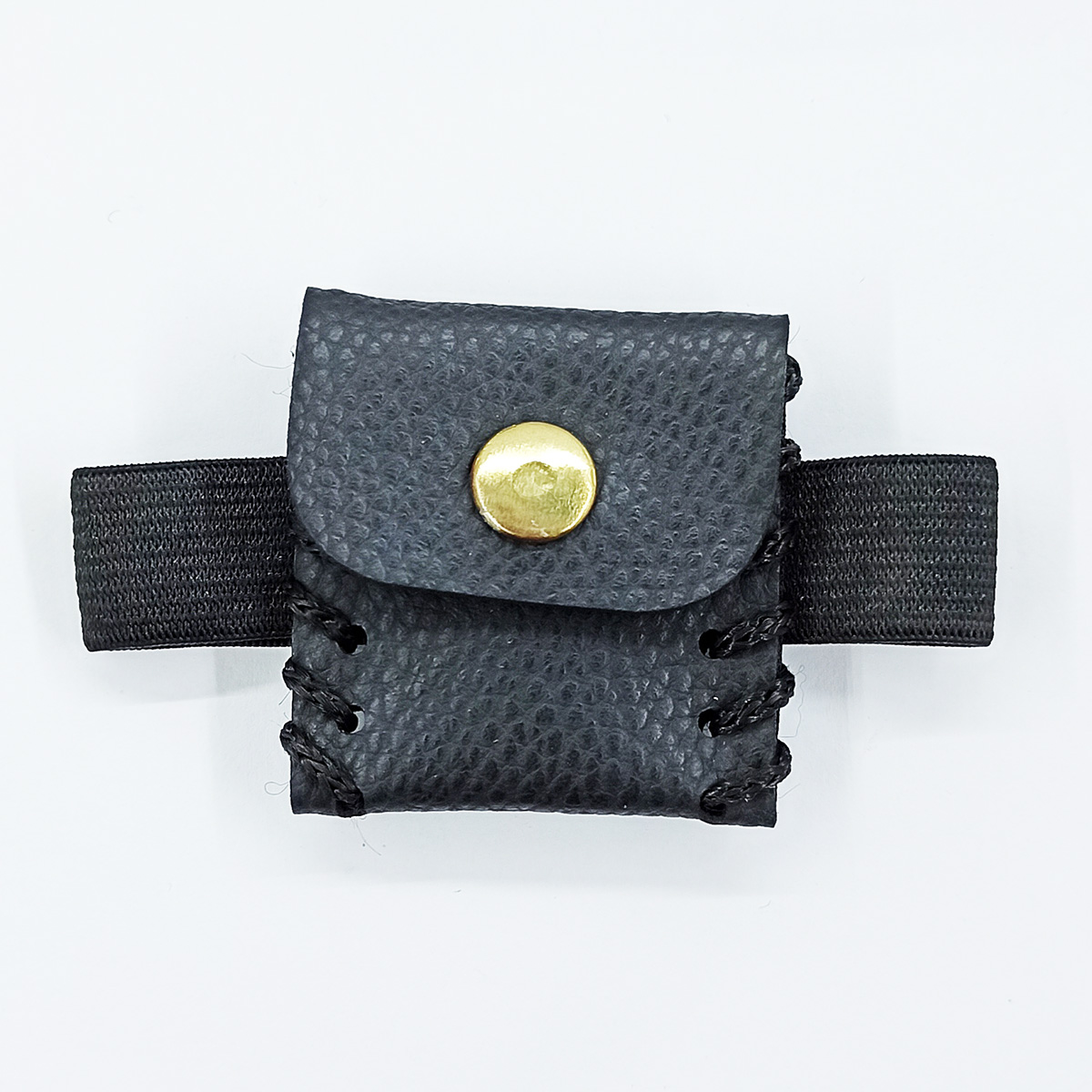 دستبند سلین کالا مدل چرم ce-As1