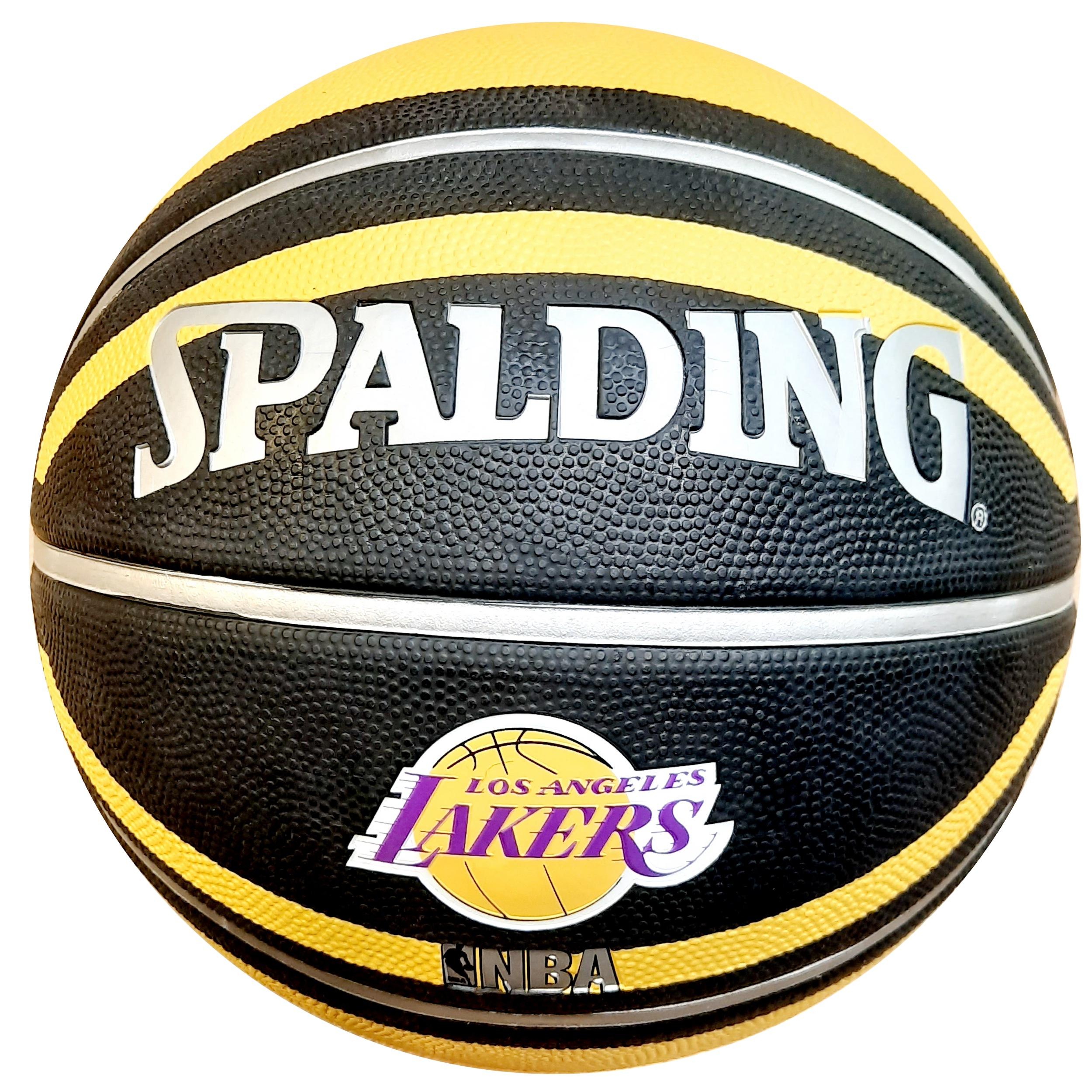 توپ بسکتبال مدل BSL7 غیر اصل