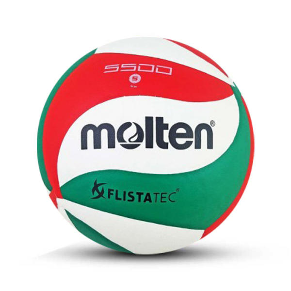 توپ والیبال مولتن مدل PVL5500