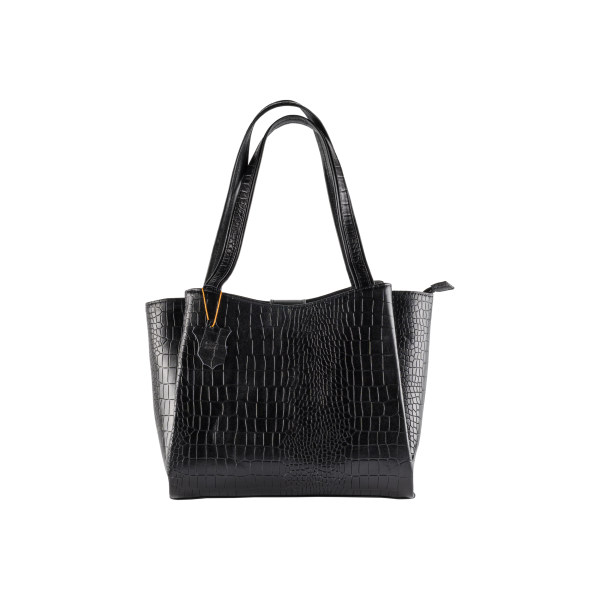 کیف دستی زنانه صاد مدل AA0604