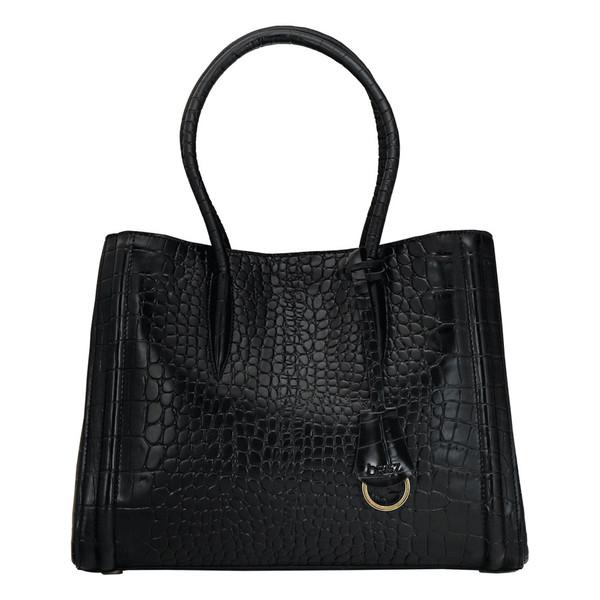 کیف دستی زنانه اورز مدل VALERIA