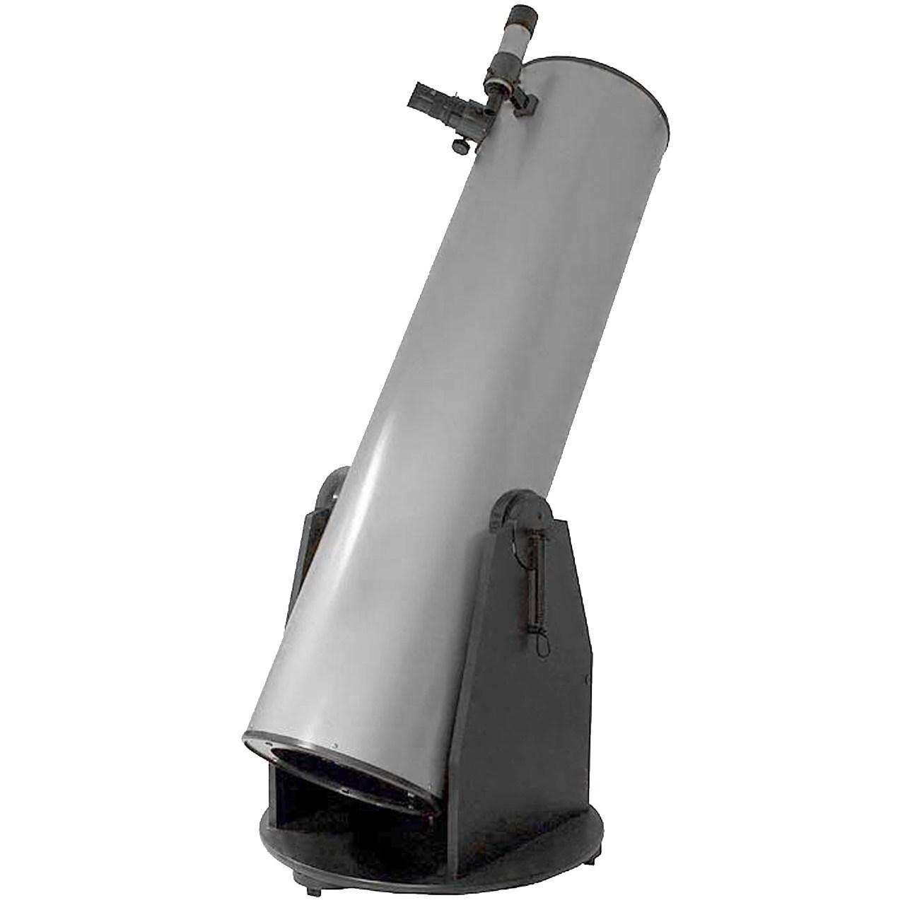 تلسکوپ جی اس او مدل 12inch Dobsonian