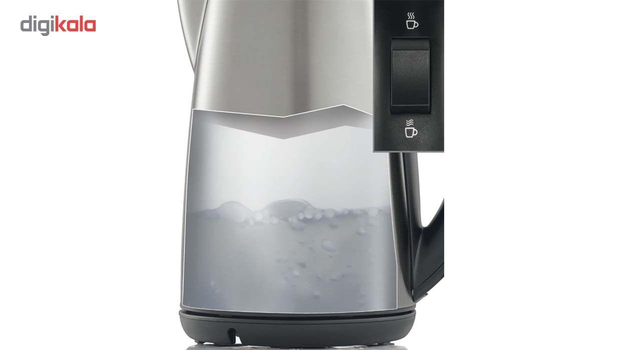 چای ساز بوش مدل TTA5603 main 1 2