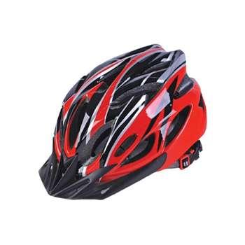 کلاه ایمنی دوچرخه مدل R30 کد 5667