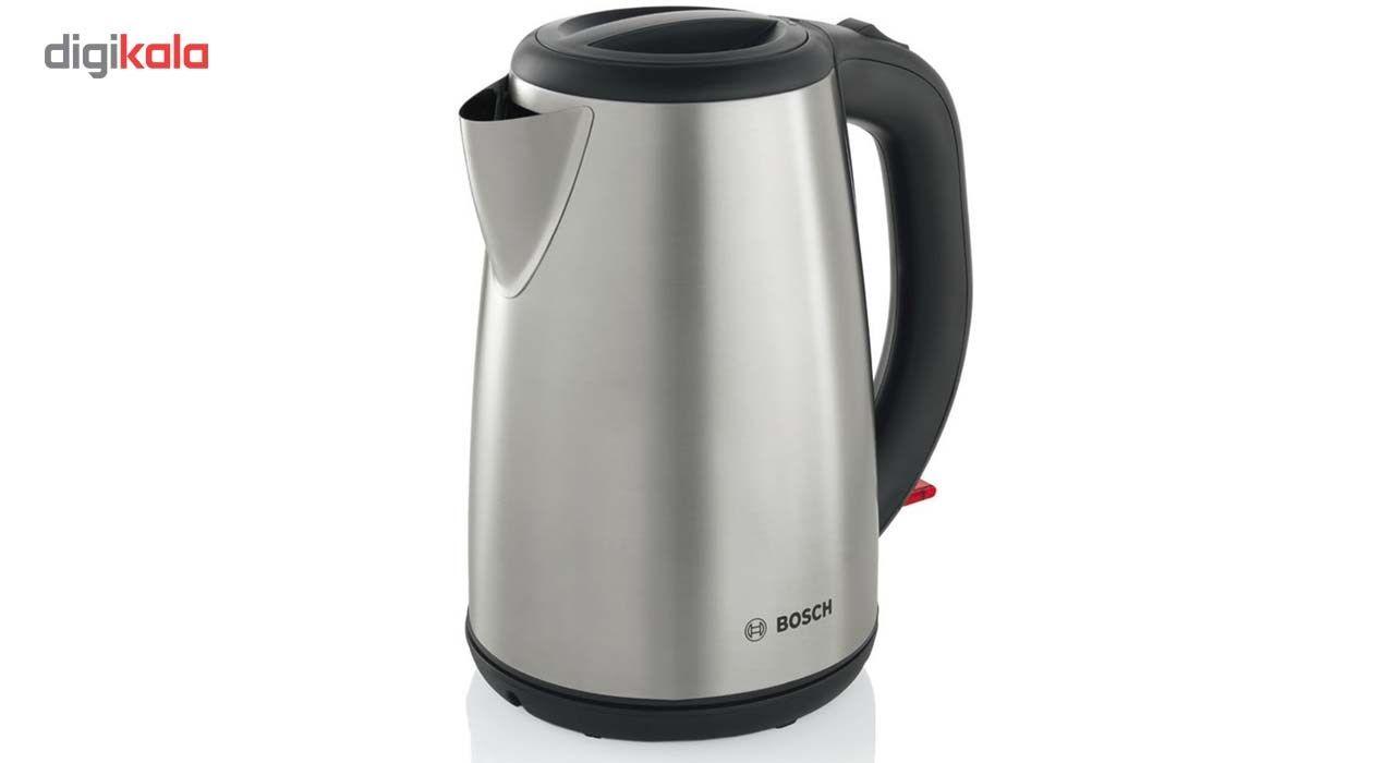 چای ساز بوش مدل TTA5603 main 1 3