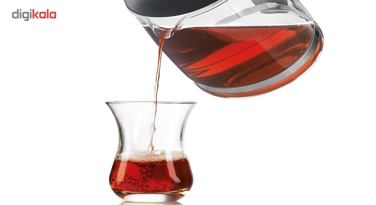 چای ساز بوش مدل TTA5603 main 1 5
