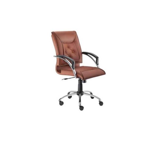صندلی مدیریتی مدل vira 10