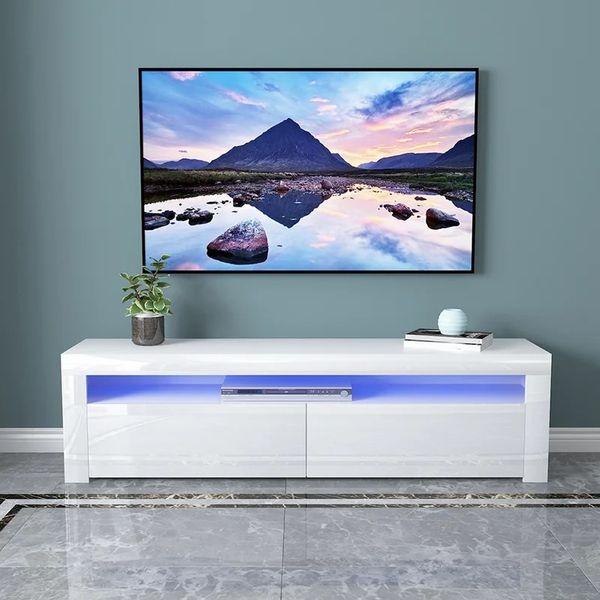 میز تلویزیون مدل BL0072