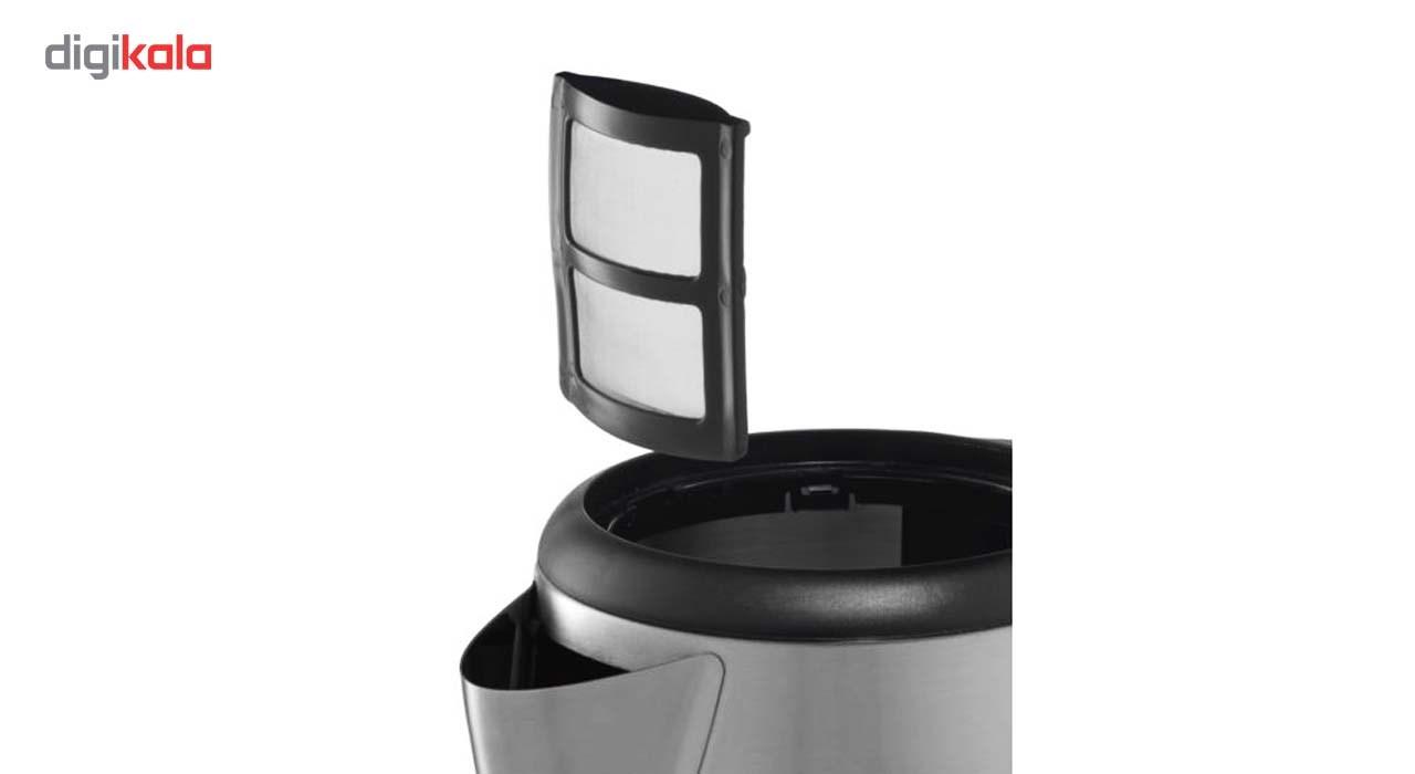 چای ساز بوش مدل TTA5603 main 1 7