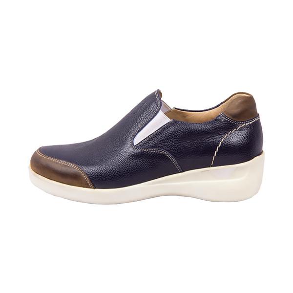 کفش طبی زنانه پاندورا مدل W410_B