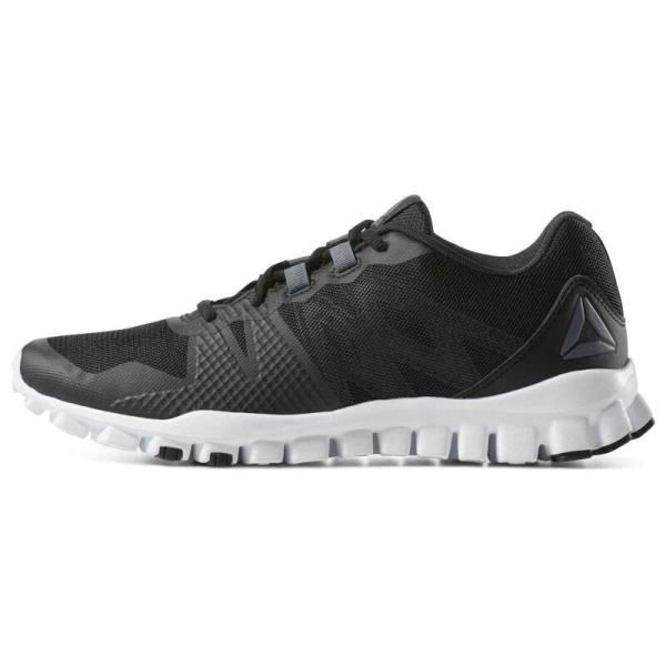 کفش مخصوص پیاده روی مردانه ریباک مدل Realflex 5.0 CN6771