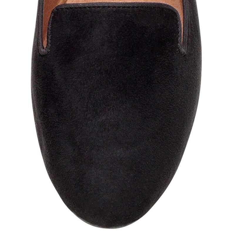 کفش زنانه اچ اند ام کد 00237