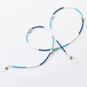 بند عینک دخترانه استون سیتی مدل D303