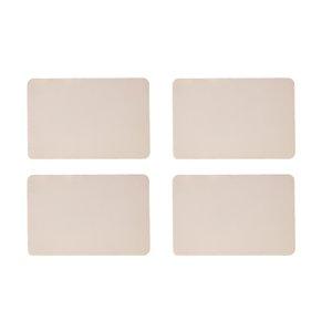 ترمز فرش و موکت مدل نگار بسته 4 عددی