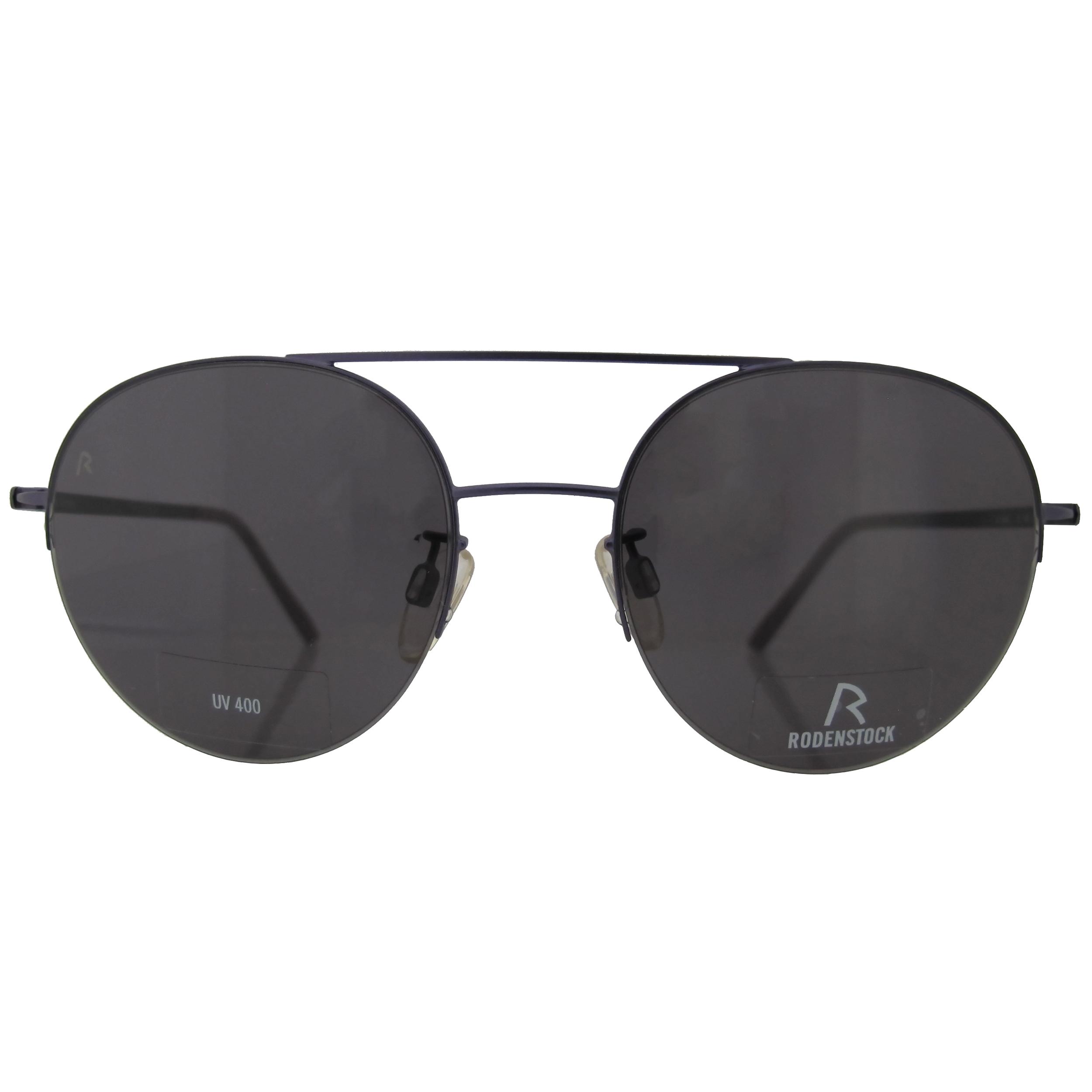عینک آفتابی رودن اشتوک مدل R1405A
