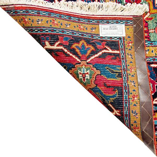 فرش دستبافت ده متری کد 102002