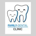 کارت پستال ماهتاب طرح روز دندانپزشک کد 2117