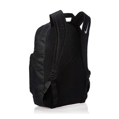 کوله پشتی مردانه نایکی مدل BA5773-010