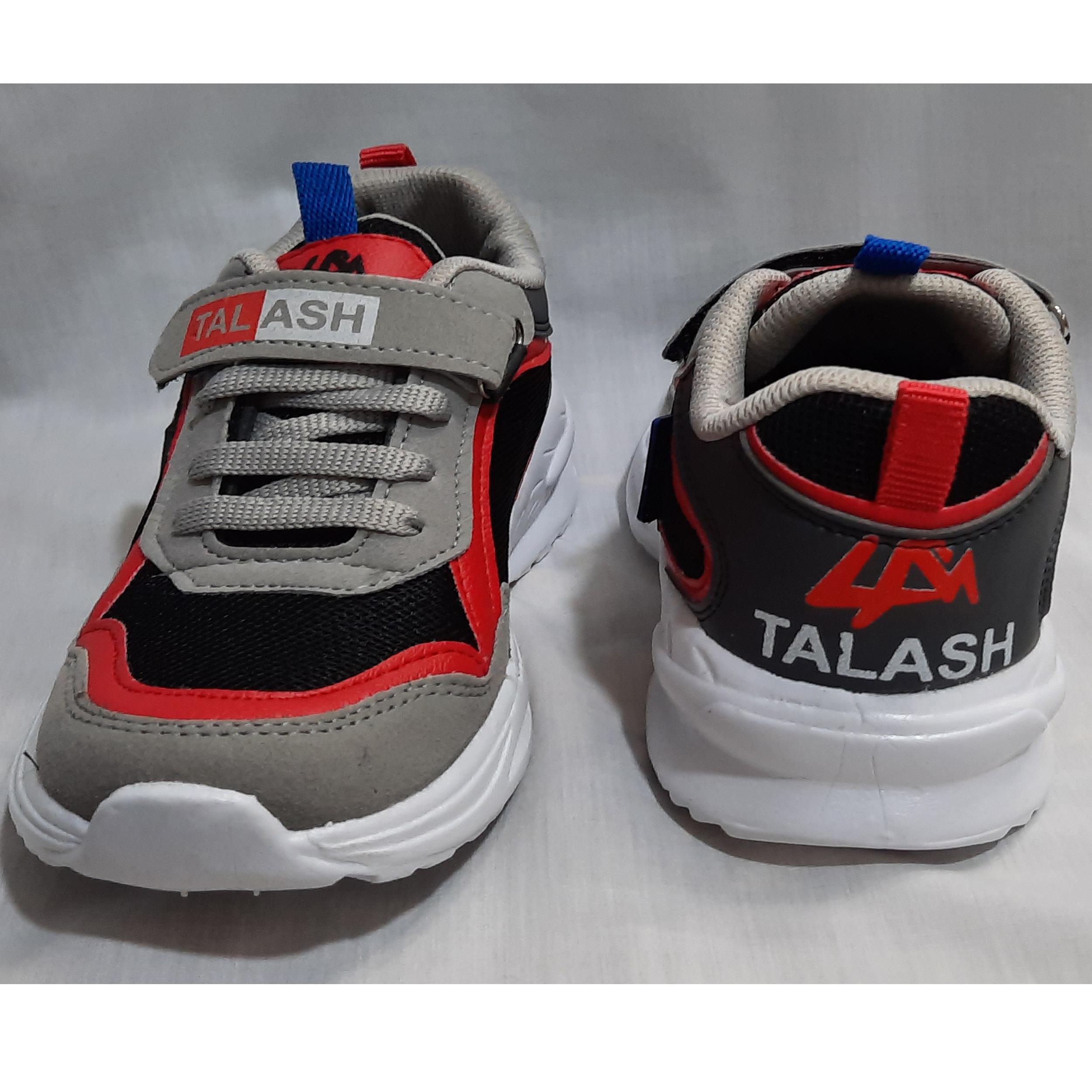 کفش مخصوص پیاده روی بچگانه مدل MOM213 main 1 3
