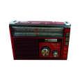 رادیو گولون مدل RX-382BT thumb 3