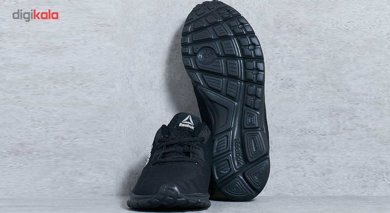 کفش مخصوص دویدن زنانه ریباک مدل Aim Mt