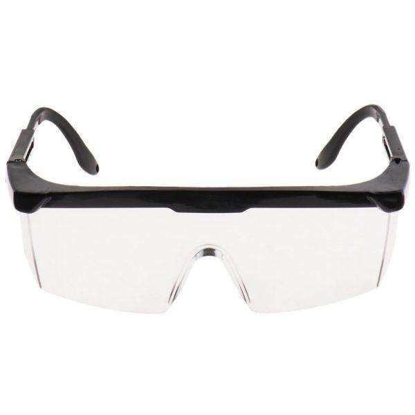 عینک ایمنی واک لانگ مدل 13600