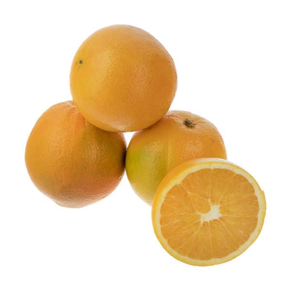پرتقال میوری - 1 کیلوگرم