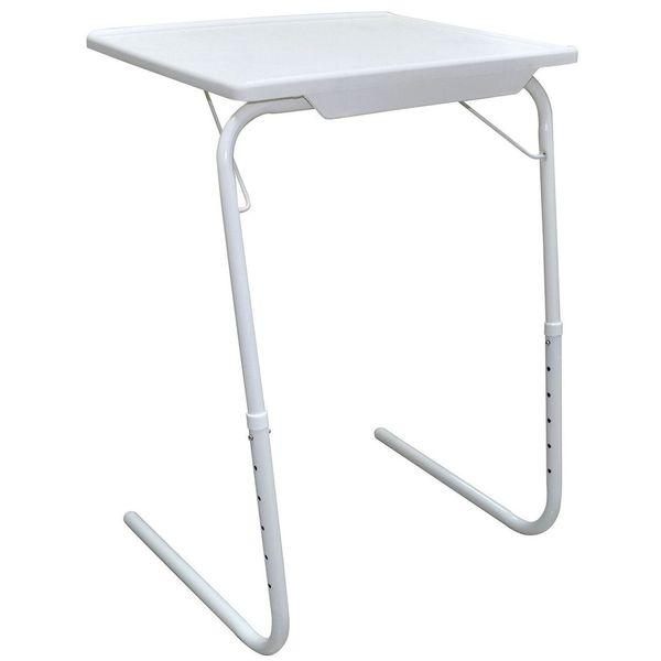 میز سفری تاشو مدل Table Mate II