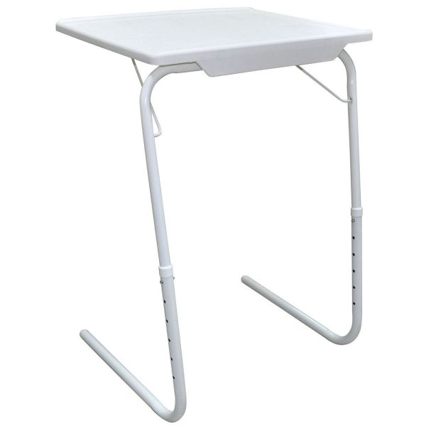 میز سفری تاشو مدل Table Mate II