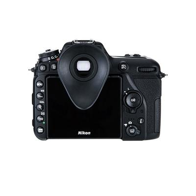 چشمی دوربین جی جی سی مدل EN-3 مناسب برای دوربین نیکون Nikon D7500