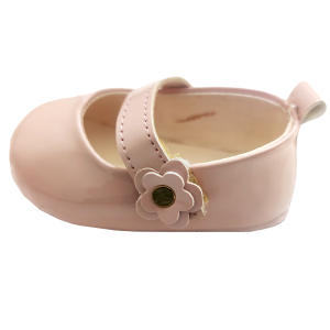 کفش نوزادی مدل 11137