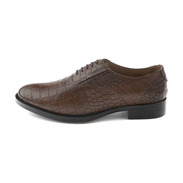 کفش مردانه دنیلی مدل Abtin-201070021404
